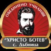 oudabnitsa.com